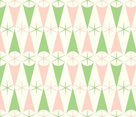 Rrrharlequin-starburst-in-pink-n-grn-on-o-wht-7-18-18_shop_preview