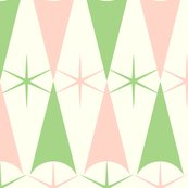 Rrrharlequin-starburst-in-pink-n-grn-on-o-wht-7-18-18_shop_thumb