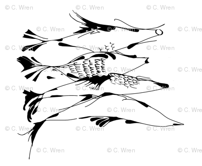 fish-four-ink-angler