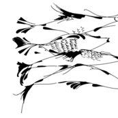Rfish-four-ink-angler_shop_thumb