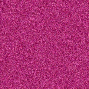 CD22 - Sparkly Pink Raspberry Texture