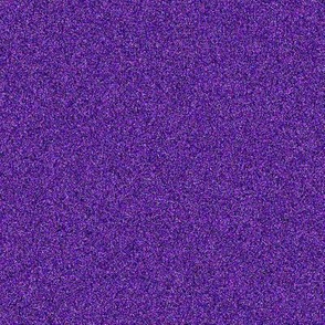 CD22 - Sparkly Purple Texture