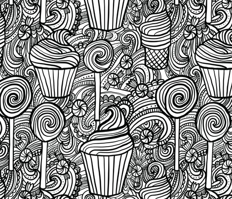Rrrcupcake_candy_coloring_bw-01_shop_preview