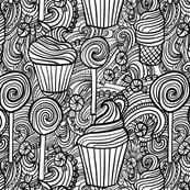 Rrrcupcake_candy_coloring_bw-01_shop_thumb