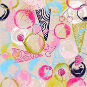 R_sweet-circles-of-shorbet-tan_shop_thumb
