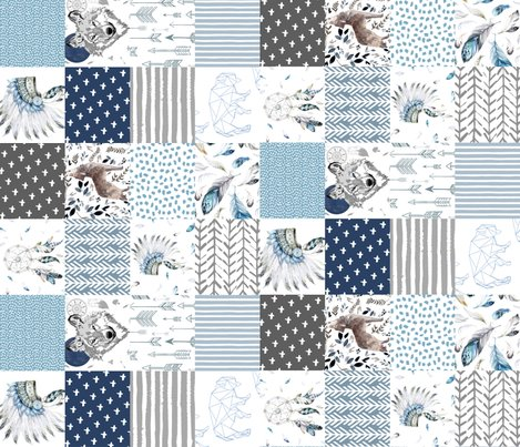 Rrboys-boho-cheater-quilt-wholecloth-90-degrees_shop_preview