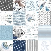 Rrboys-boho-cheater-quilt-wholecloth-90-degrees_shop_thumb