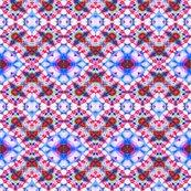 Rrpatrioticflowerstripes_shop_thumb