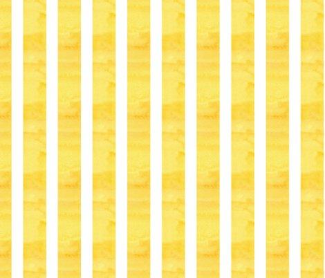 Rrstripe-yellow-white_shop_preview