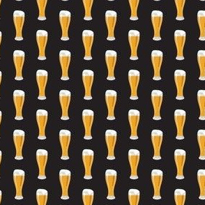 Just  A Beer