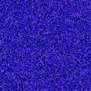 CD24 - Speckled,  Bright,  Royal Blue Texture
