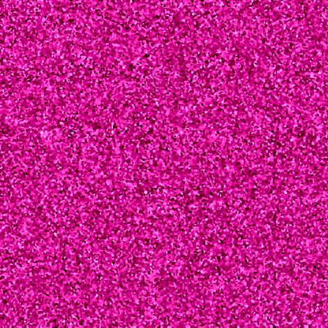 Rrrrcd24-hot-pink-sparkle-texture_shop_preview