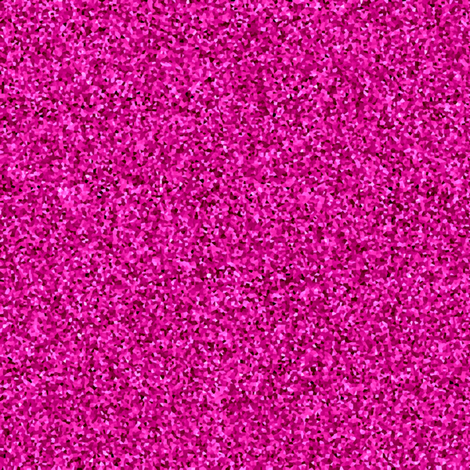 CD24  -  Sparkly Hot Pink Texture fabric by maryyx on Spoonflower - custom fabric