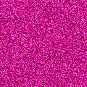 CD24  -  Hot Pink Sparkle Texture