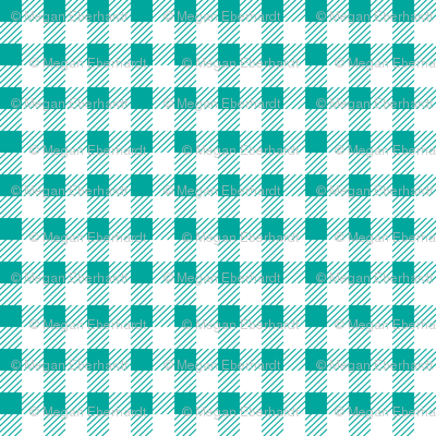 Teal-gingham_preview