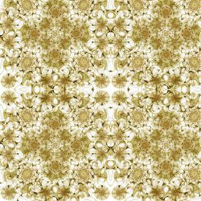 spoonflower reliquary