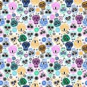 Sugar-skulls-3-small-01_shop_thumb