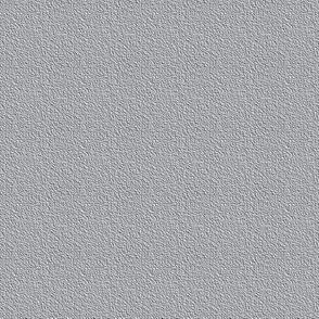 CD25 - Light Grey Sandstone Texture