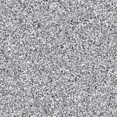 CD25 - Light Grey Shimmery Texture