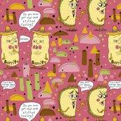 Rrrrrrrrrtacos-and-burritos-square-repeat_shop_thumb