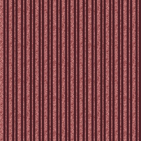Rrrcd27-peach-sparkle-and-rich-burgundy-stripe_shop_preview