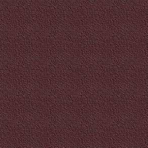 CD27 - Rich Burgundy Sandstone Texture
