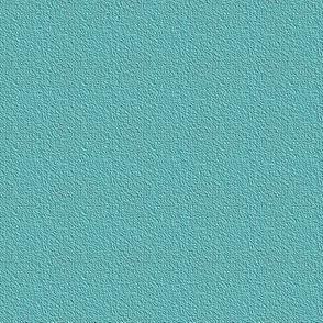CD28 - Rustic Teal Green Pastel Sandstone Texture