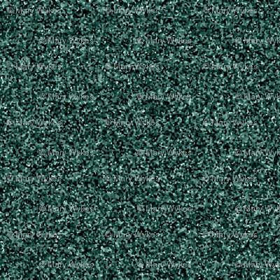 CD28 - Speckled Teal Green Texture