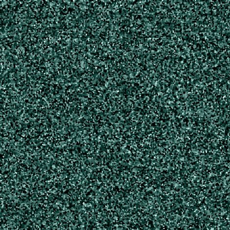 Rrrcd28-teal-green-sparkle-texture_shop_preview