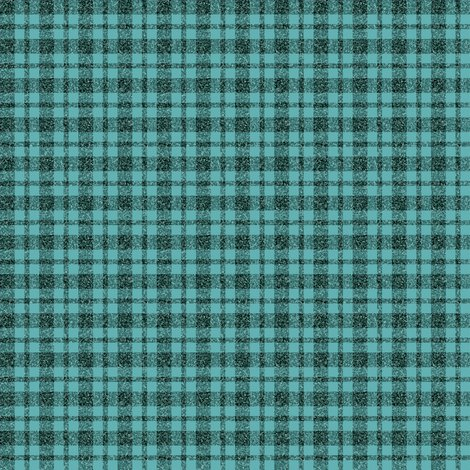 Rrcd28-teal-green-sparkle-and-rustic-teal-green-pastel-pastel_shop_preview
