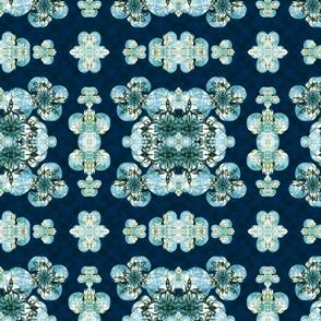 chandelier2paper