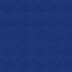 CD29 Navy Blue Sandstone Texture