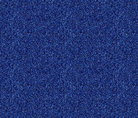 Rrcd29-navy-blue-sparkle-texture_shop_preview