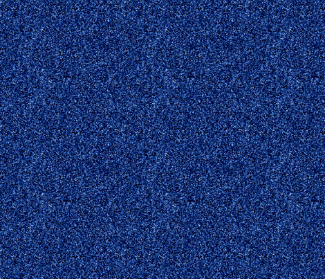 CD29  - Speckled Navy Blue Texture fabric by maryyx on Spoonflower - custom fabric