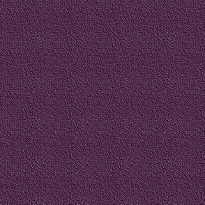 CD30 - Eggplant Purple Sandstone Texture