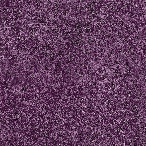 CD30 - Speckled Eggplant Purple Texture