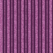 Rrcd30-lilac-pink-sparkle-and-grape-purple-stripe_shop_thumb
