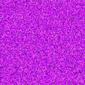 CD31 - Lilac Sparkle Texture