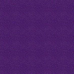 CD31 - Purple Sandstone Texture