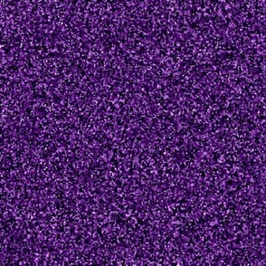CD31 - Purple Sparkle Texture