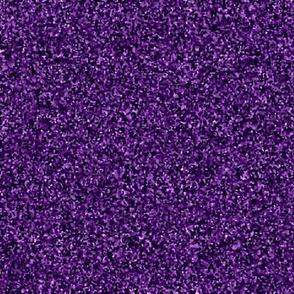 CD31 - Purple Sparkle Texture