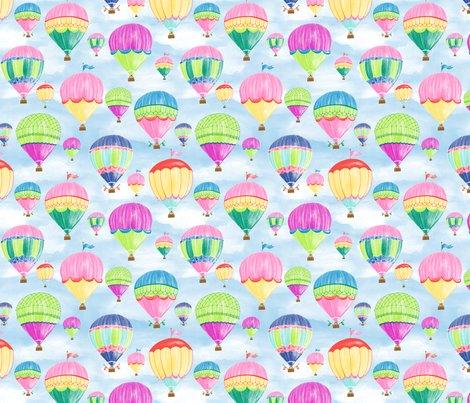 Hotairballoonsnewbright8_shop_preview
