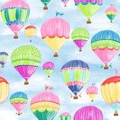 Hotairballoonsnewbright8_shop_thumb