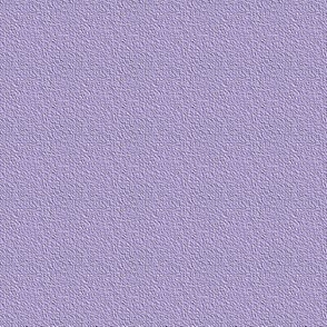 CD32 - Light Lavender Sandstone Texture