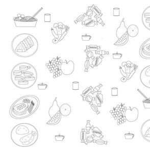 foodfrenzyyummy-01