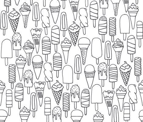 Rrlollies_and_icecreams_shop_preview