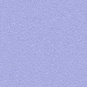 CD33 -Periwinkle Blue Sandstone Texture