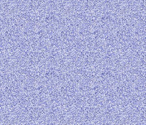Rrcd33_-_lavender_sparkle_texture_revised_shop_preview