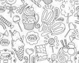 Rrcute-candy-studio-debelle_thumb