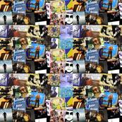 Elton Albums